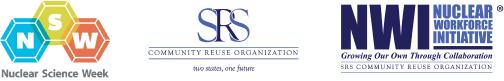 nsw-logos-2016